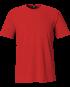 Carcosa (red) (XXXL)