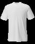 Greenfield (white) (XXL)