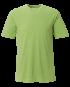 Greenfield (Ligth green) (XXL)