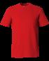 Greenfield (red) (XXL)