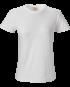 Greenville (white) (XL)