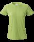 Greenville (light green) (XL)