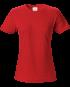 Greenville (red) (XL)
