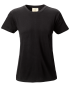 Greenville (black) (XL)