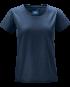 ALICE (navy) (XL)