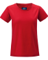 ALICE (red) (XL)