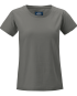 ALICE (steel grey) (XL)