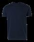 Basic Tee (navy) (160)
