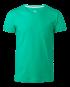 Mackay Ms Slub Tee (smaragd) (XXL)