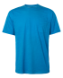 Mackay Ms Slub Tee (blue) (XXL)