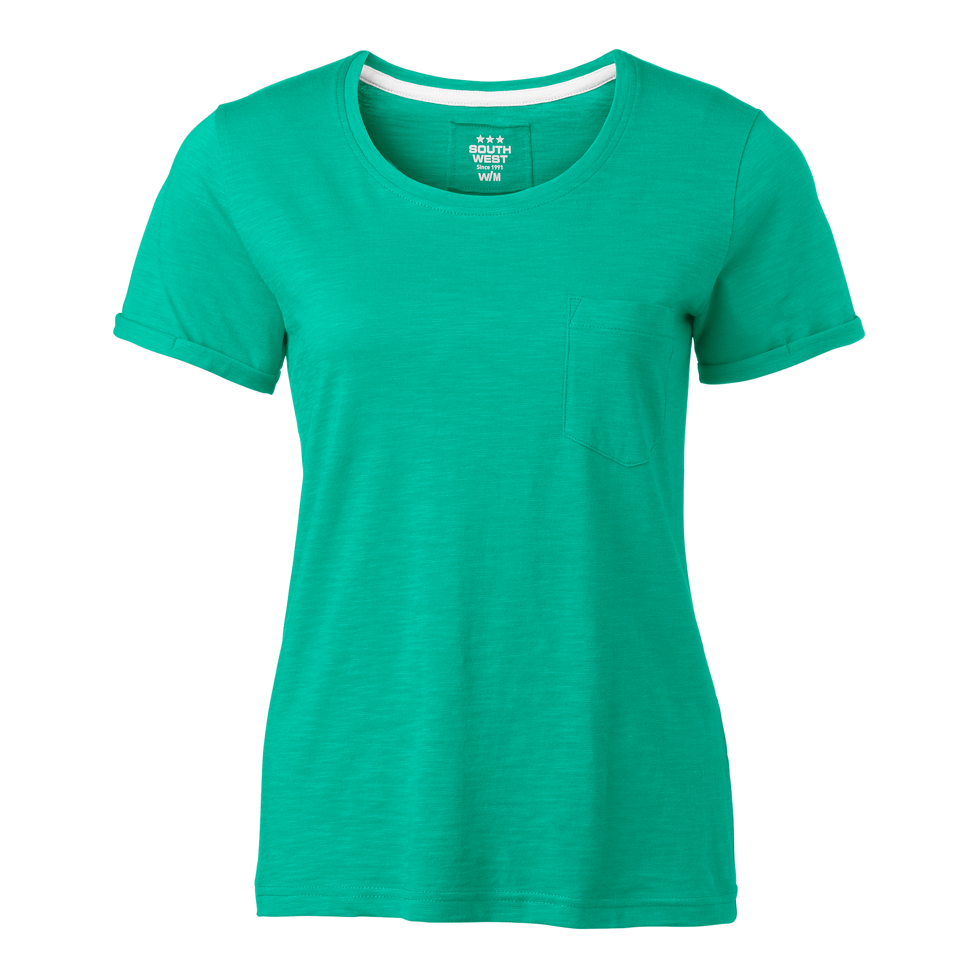 Sandryds T shirt Mary Dam