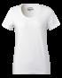 Nora GOTS lds rn (white) (XXL)