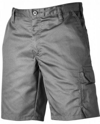 Shorts (XXXL)