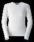 MALIBU (White) (XL)