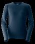 MALIBU (Navy) (XL)