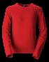 MALIBU (Red) (XL)