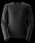 MALIBU (Black) (XL)