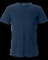GILROY (Navy) (XL)