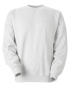 BROOKS BASIC (White) (XXXL)