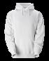 TABER (White) (XXL)