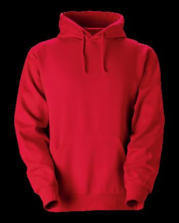 TABER (Red) (XXL)