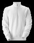 STEWART (White) (4XL)