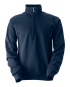 STEWART (Navy) (4XL)