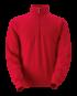 STEWART (Red) (4XL)