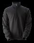 STEWART (Black) (4XL)
