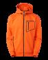 Madison Hood jkt (orange) (XXXL)