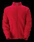 Denver (red) (XXL)