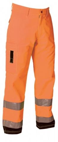 2616-12_orange