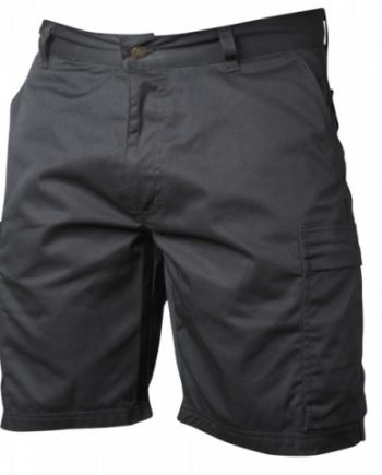 Shorts D120
