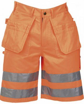 Shorts (XXL)