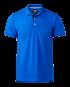 Morris (cobalt blue) (XXXL)