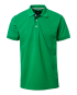Morris (bright green) (XXXL)