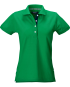 Marion (bright green) (XXL)