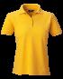CORONITA (Yellow) (XXL)