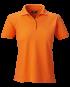 CORONITA (orange) (XXL)