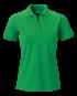 CORONITA (Bright Green) (XXL)