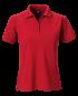 CORONITA (Red) (XXL)