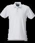 Morris enf m´s polo (white) (4XL)