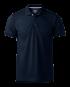 Morris enf m´s polo (navy) (4XL)