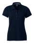Marion enf lds polo (navy) (XXL)