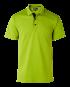 Somerton Pike Sport (lime) (XXXL)