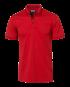 Somerton Pike Sport (red) (XXXL)