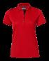Sandy lds Pike Spo (red) (XXL)