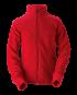 REGINA (Red) (XXL)