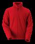 DAWSON (Red) (XXL)