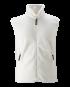 WINNIPEG fl vest (Offwhite) (XXL)